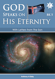 Bk5 God Speaks on His Eternity Fcov 2nd Ed 112x160x268 copy