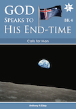 Bk4 God Speaks to His End-time FCover 2nd Ed 112x160x268dpi